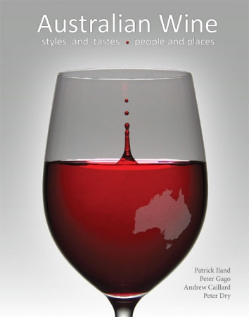 australian-wine-front-cover