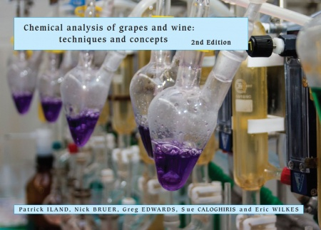 chemical-analysis-of-grapes-and-wine-techniques-and-concepts