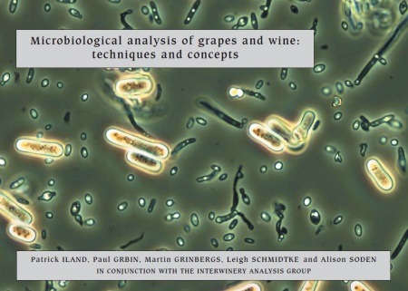 microbiological-analysis-of-grapes-and-wine-techniques-and-concepts