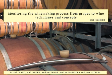 monitoring-the-winemaking-process-from-grapes-to-wine